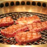 妊娠中に焼き肉は食べていいの?妊婦さんが気をつけること