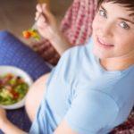 妊娠中に酸っぱいものが食べたくなる理由とおすすめ食材