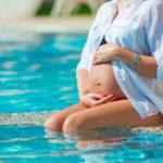 妊娠中の肥満の出産リスクと対処方法は?ダイエットは大丈夫?