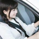妊娠中の運転のシートベルトや1時間運転しても大丈夫?妊婦さんの注意事項