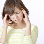 妊娠初期に吐き気や頭痛を伴うときの原因や正しい対処法って?