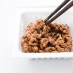 妊娠中に納豆は食べても大丈夫?食べ過ぎに注意?